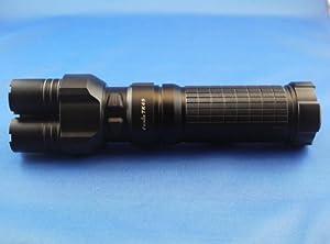 Fenix TK45 R5 Flashlight