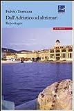 img - for Adriatico e altre rotte book / textbook / text book