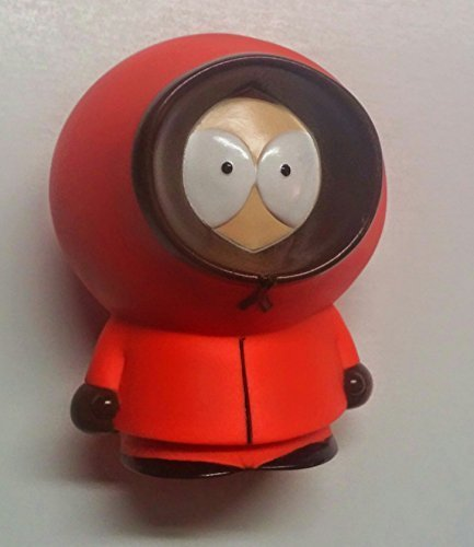 south-park-kenny-talking-deskmate-by-comedy-central
