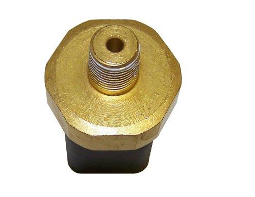 Давление масла Mopar 5149062AA Engine Oil