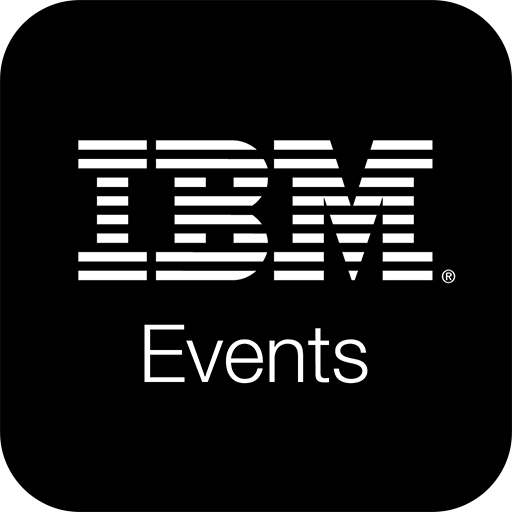 ibm-events