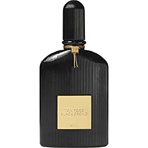 TOM FORD BLACK ORCHID Cologne. EAU DE PARFUM SPRAY 3.4 OZ / 100 ml By Tom Ford - Mens