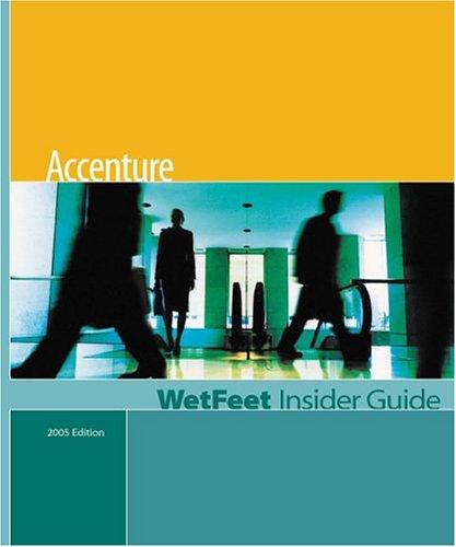 accenture-wetfeet-insider-guide