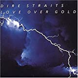 Love over Gold thumbnail