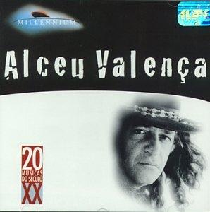 Alceu Valenca - Novo Millenium - Amazon.com Music