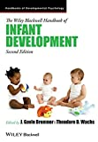 img - for The Wiley-Blackwell Handbook of Infant Development, , Volume I and Volume II Combined book / textbook / text book