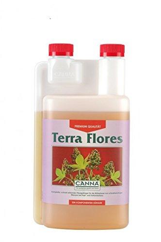 canna-terra-flores-1l-fertilizzante-fioritura