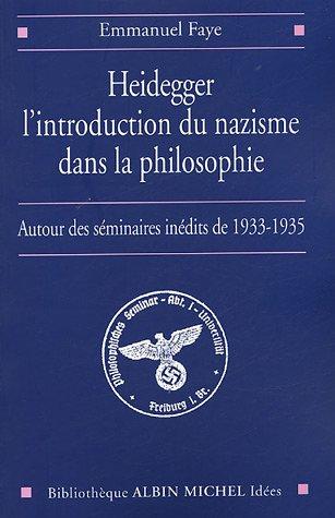 free Ergodic Theory and Semisimple Groups (Monographs