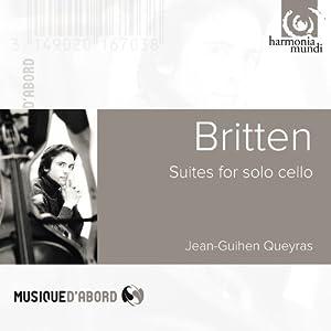 Britten - Musique de chambre 41K31VvwiuL._SL500_AA300_