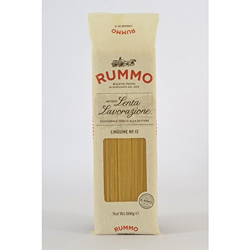 rummo-pasta-linguine-n13-le-paquet-de-500g-for-multi-item-order-extra-postage-cost-will-be-reimburse