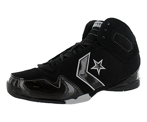 Converse Special Ops Basketball Shoes