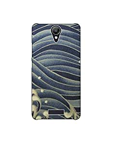 micromax unite 2 nkt03 (50) Mobile Case by Mott2 - Patterns & Ethnic