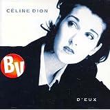 D'Euxby Celine Dion