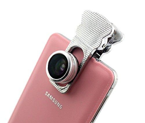 Sony Bluetooth Camera Lens