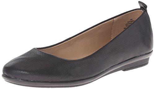 easy-spirit-kimera-femmes-us-65-noir-chaussure-plate