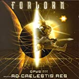 echange, troc Forlorn - Opus 3 : Ad Caelestis Res