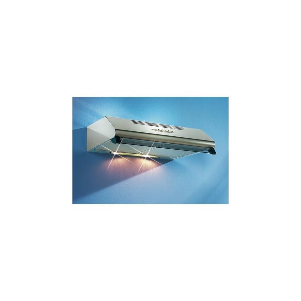 Honeywell Nl 600 Titanit Abluft Umluft Dunstabzugshaube On Popscreen