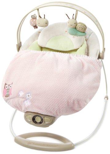 Comfort & Harmony Snuggle Stay Blanket - Hoo Loves Pink