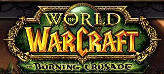 world-of-warcraft-the-burning-crusade-expansion-pack-mac-pc-cd-edizione-regno-unito