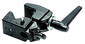 Manfrotto Super Clamp without Stud