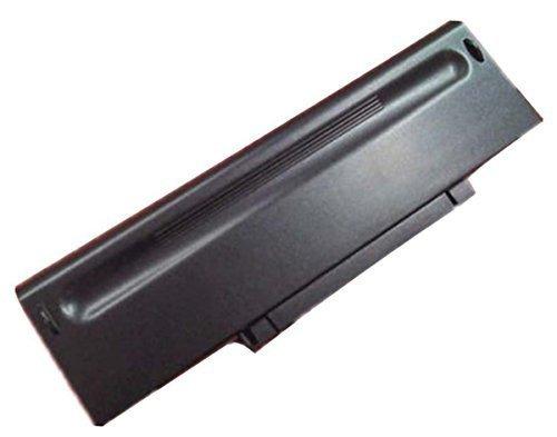 BPX batterie d'ordinateur portable 6600mah/73wh 11.1v for Averatec R14kt1 #8750 Scud 23+050272+12 R15d R15b #8750 Scud Durabook R15d R15g R15c R15gn R