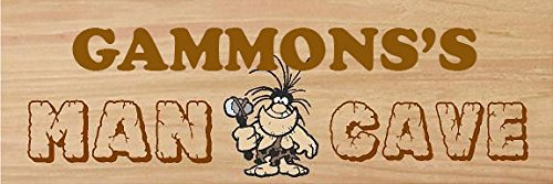5x18-cedar-wood-gammons-man-cave-decorative-sign