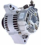 Alterstart 13546-150A-S6 150 amp Alternators