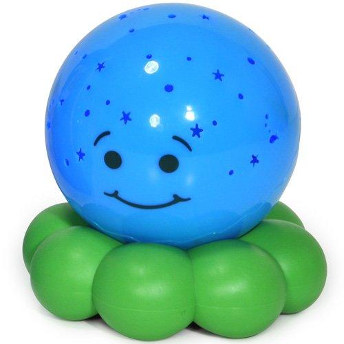 Cloud B Dreamz To Go Octo - Blue/Green