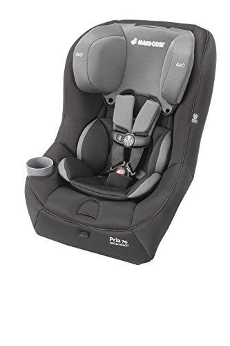 Maxi-Cosi-Pria-70-Convertible-Car-Seat-Total-Black