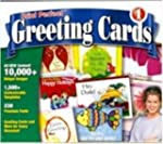 PRINT PERFECT GREETING CARDS
