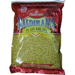 haldirams-plain-bhujia-200gms