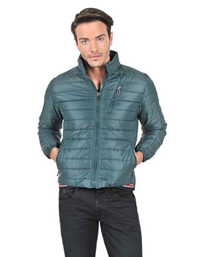 Giorgio di Mare Giacca 9563 [Verde]