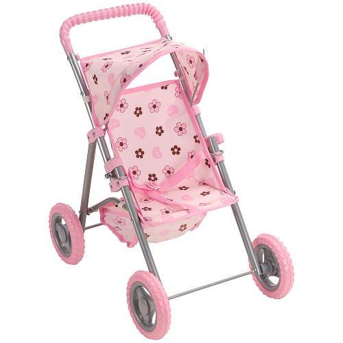 Pics Photos Doll Nursery High Chairs Doll Strollers Baby