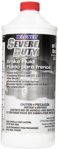 wagner-dot-51-severeduty-brake-fluid-32-oz-946-ml