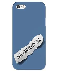 MobileGabbar I Phone 4 / I Phone 4s Back Cover Printed Designer Hard Case