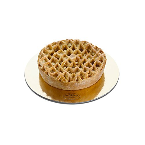 tipiliano-apple-pie-caffe-al-ciclope-12-kg