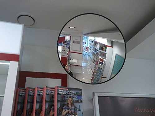 acrilico-specchio-di-sicurezza-interno-vista-flex-60-cm