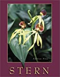 img - for By Kingsley R. Stern - Introductory Plant Biology: 9th (nineth) Edition book / textbook / text book