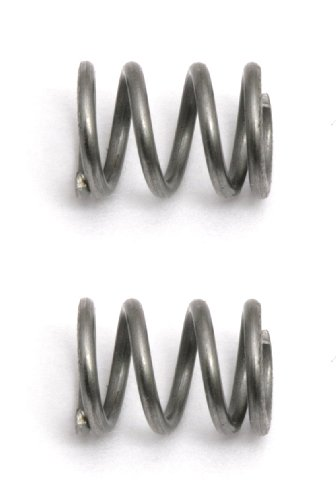 "Team Associated 4116 Springs, 0.024"", 12L Pair"
