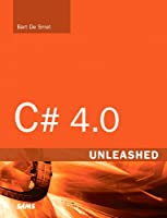 C# 4.0 Unleashed ebook download