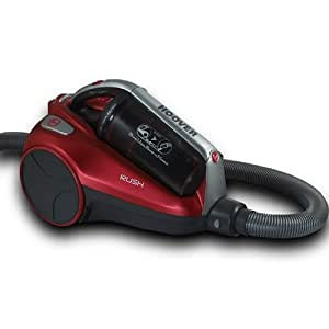 Hoover TCR 4213 Staubsauger/Staubsauger ohne Beutel
