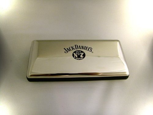jack-daniels-polished-chrome-glasses-case