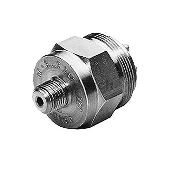 Bosch 0986345115Interruptor de luz de freno
