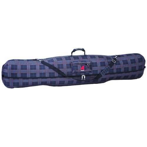 athalon-fitted-snowboard-bag-170-cm-plaid-by-athalon