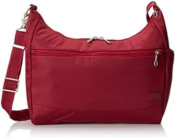 Pacsafe Citysafe 200 Women's Handbag