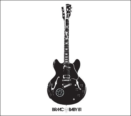 Black Rebel Motorcycle Club - American X  : Baby 81 Sessions - Zortam Music