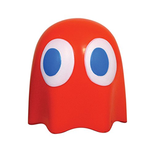 pac-man-balle-anti-stress-ghost