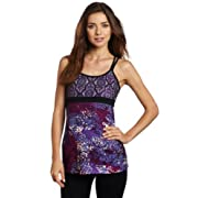 prAna Women's Kaley Tunic Top