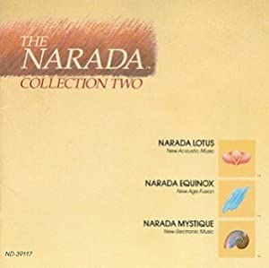 The Narada Collection Two