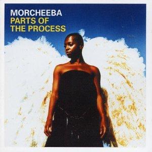 Morcheeba - Parts of the Process (+ Bonus DVD) - Zortam Music